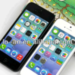 iphone5sdummyphone_top