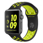 applewatch-nake_plus1