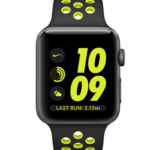 applewatch-nake_plus2