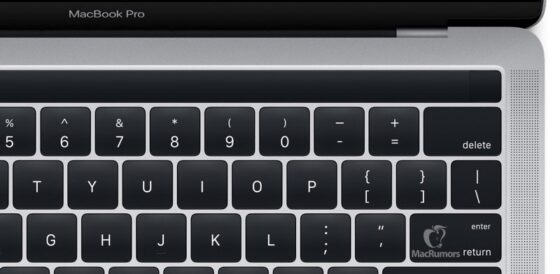macbook_touchbar1