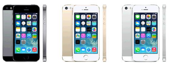 iphone5s_すべてのモデル画像