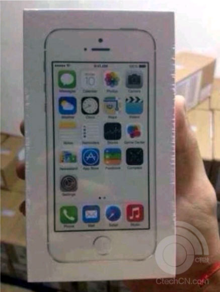 iphone5s_packaging3