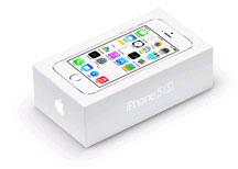 iphone5s_リリースパッケージ