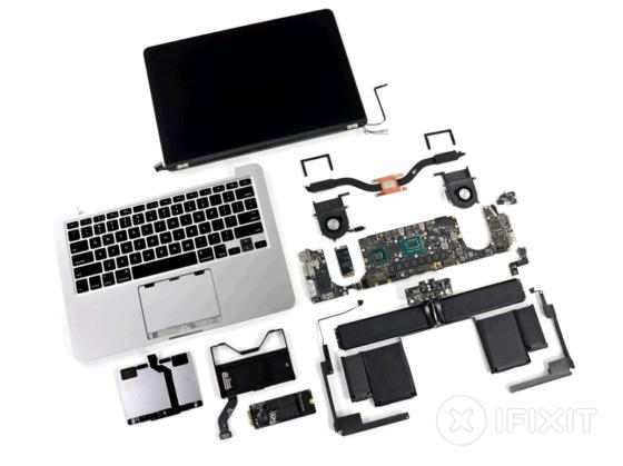 macbook pro2013-13