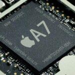 iphone5s_a7processer