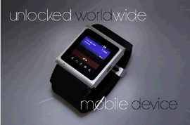 ares_watch_smartphone2