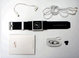 ares_watch_smartphone3