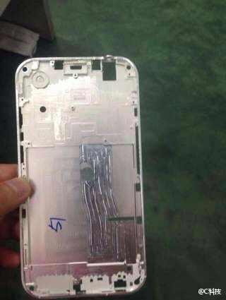iphone6_body2