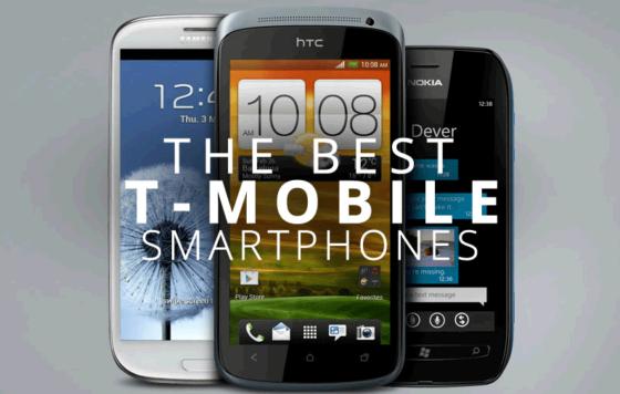 t-mobile_smartphones