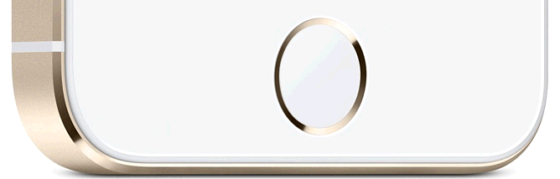 iphone5s_touchid