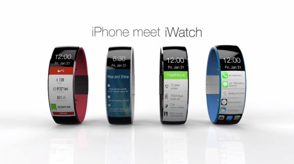 iwatch201402