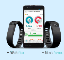 softbank_fitbit_force2