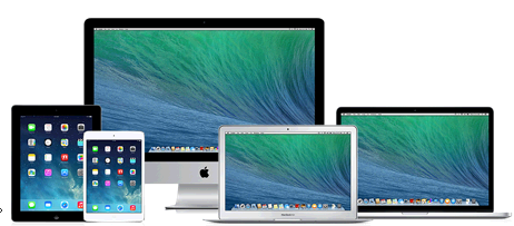 apple_products2014