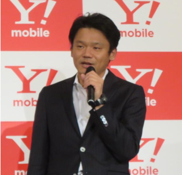 yahoo_miyasaka