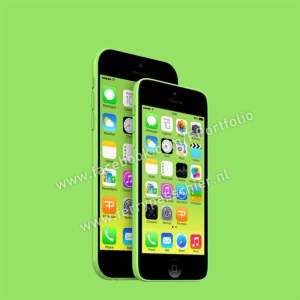iphone6c_image1
