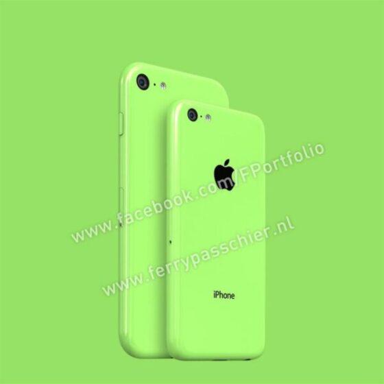 iphone6c_image2