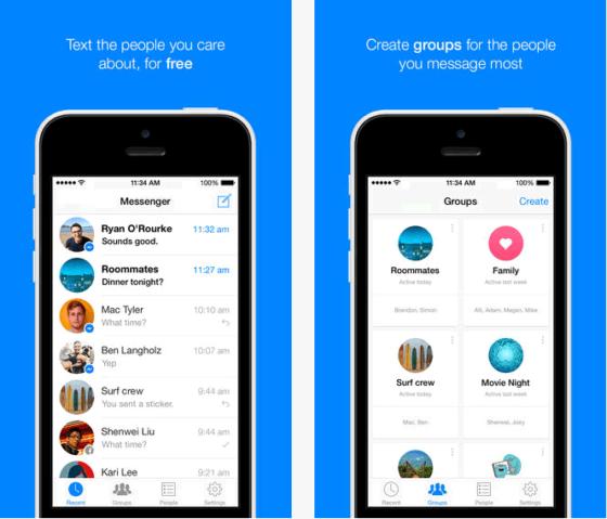 messenger_app
