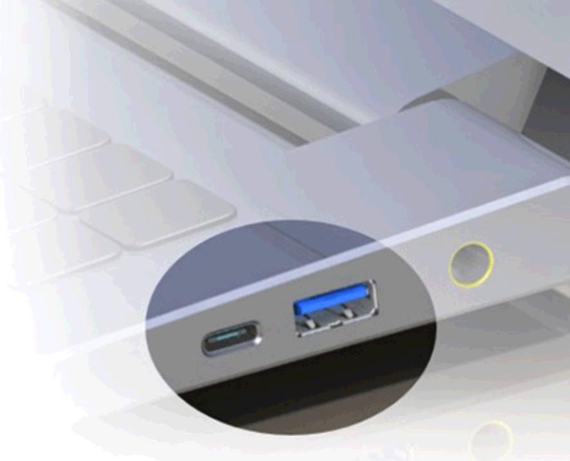 USB Type-C(2)