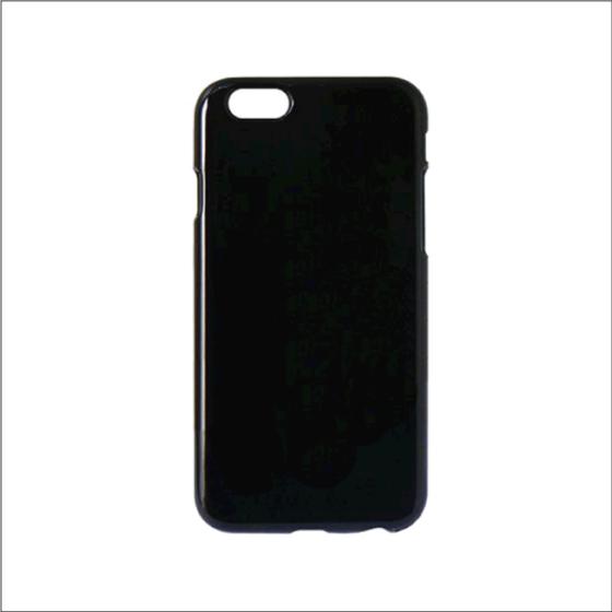 iphone6ケース(ハード)