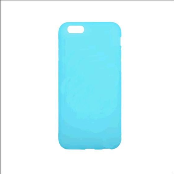 iphone6ケース(シリコン)