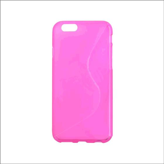iphone6ケース(Sライン)