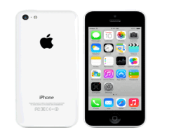 iphone5c_silver