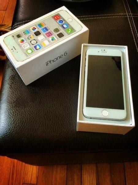 iphone6-2-900-90