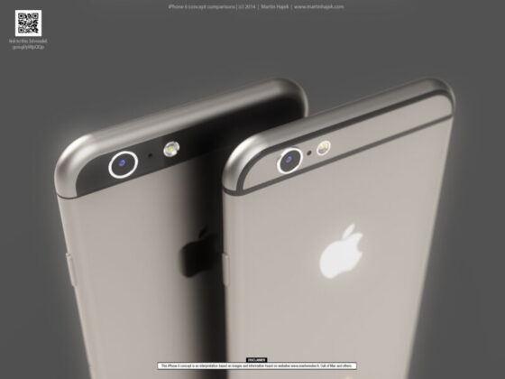 iphone6_dline4