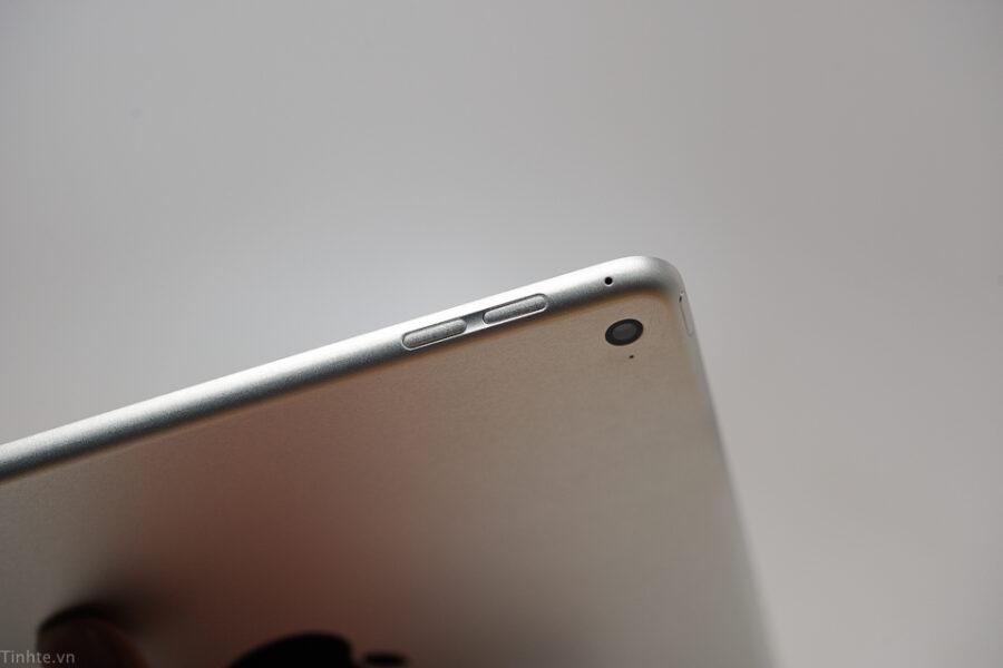 発表直前iPad air2-3