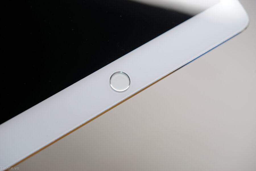 発表直前iPad air2-5
