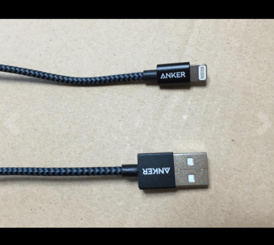 anker_cable2