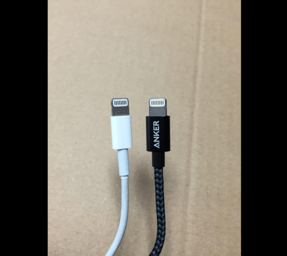 anker_cable3
