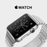 style_applewatch