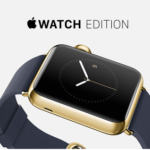 style_applewatch_edition