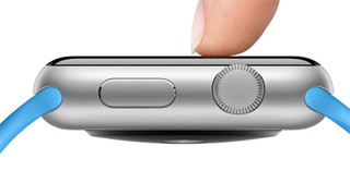 applewatch_forcetouch