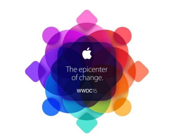 WWDC2015_logo