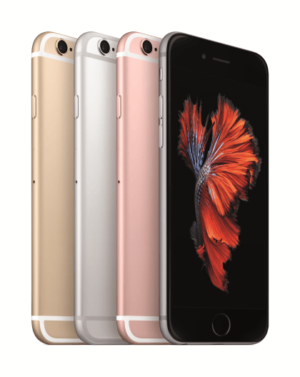 iPhone6s-4Color-image