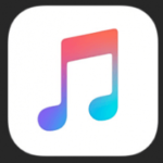 ios9_musicapp_icon