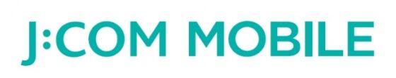 jcom-mobile_logo