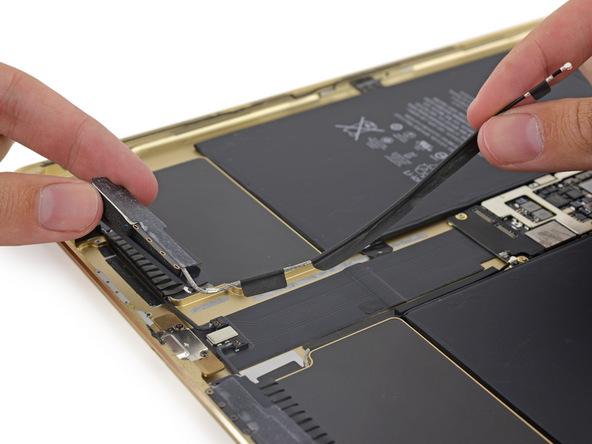 iPadPro分解画像3