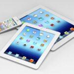 古いiPadのデータを全部iPad miniに移す方法