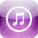 itunes_icatch
