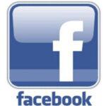 facebookアプリ電話番号の抜き取り