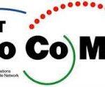 ドコモニュースロゴ