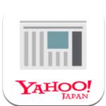yahooニュースアイコン