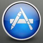 帰省中の車の中で役立つiphoneアプリはこれだ!