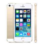 最新版iphone紛失設定と紛失時にすぐやるべき事