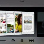 iPad mini Retinaモデル発表