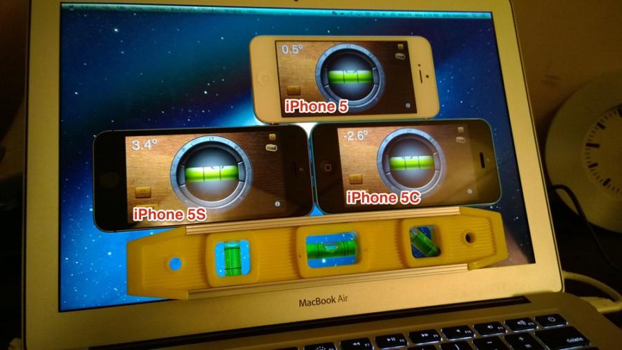 iphone5s_sensor_illegal