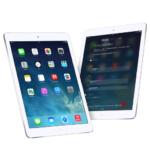 次期iPad Air2の発表は10月21日?